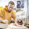 Gitarren-Garage Reparaturen, Service und Neuanfertigungen