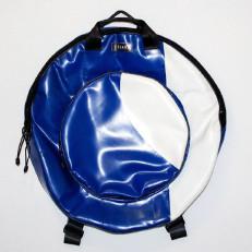 Creare Cymbal bags