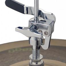 Dixon PSHL-7D-HP Hi-Hat Drop Clutch