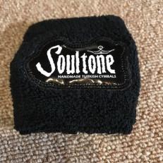 Soultone Cymbals Schweissband
