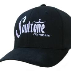 Soultone Cymbals Cap