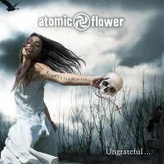 CD Atomicflower