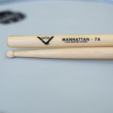 Drumsticks Vater 7A