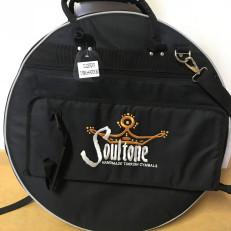 Soultone Cymbalbags