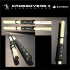 Headhunter Crossovers Bamboo