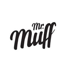 Mr. Muff