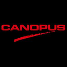 Canopus Add-Ons