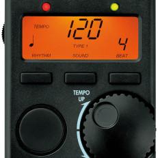 Metronom TAMA Rhythm Watch Mini RW3