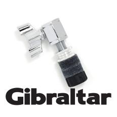Gibraltar SC-4420 Hi-Hat Beckenhalter