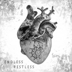 DevilsBridge Endless Restless (EP)