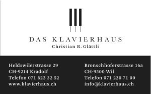 Klavierhaus_Inserat_2013_54x86