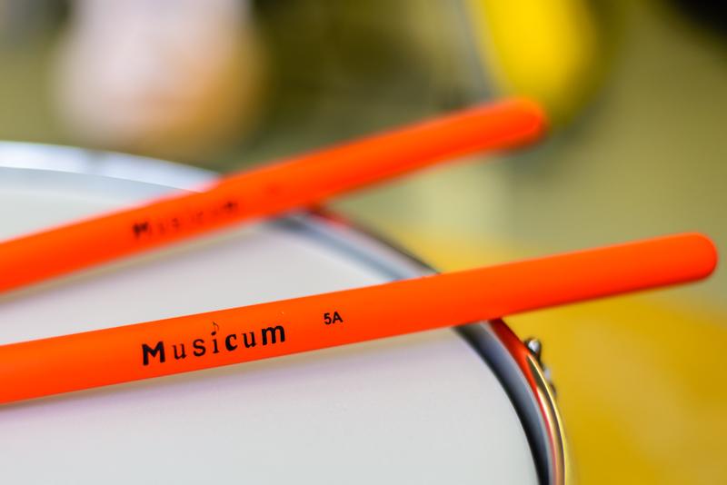 Onlineshop Musicum-0654