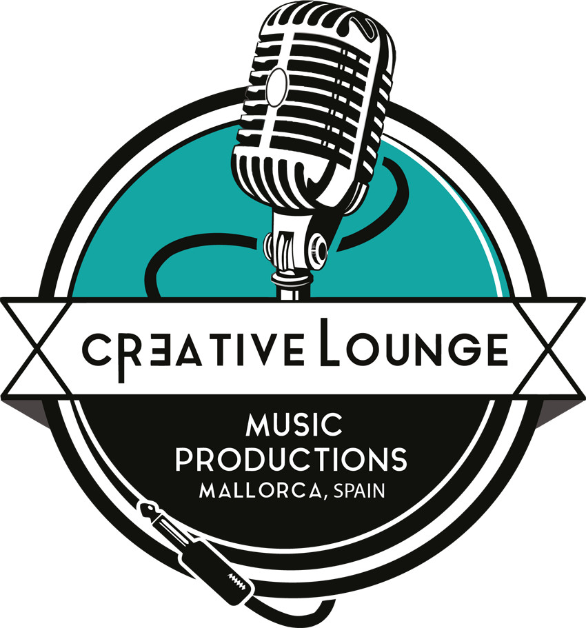Creative Lounge Logo