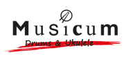 Musicum - Top Of Music