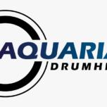 412-4126441_aquarian-drumheads-logo-hd-png-download